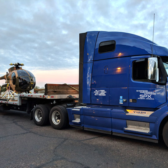 helicopter-truck-load-540x540.jpg