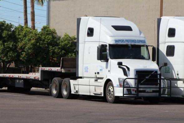 single-side-view-spx-truck.jpg