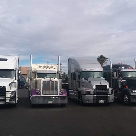 spx-trucking-540x540.jpg
